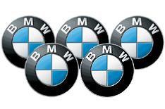 BMW to sponsor London Olympics