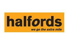 Halfords buys into car servicing