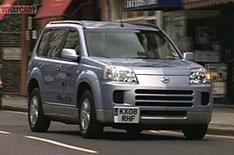 What Car? TV: Fuel Petition