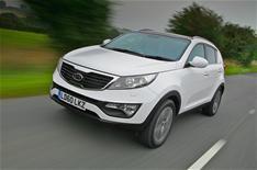 New car deals: Hyundai to Seat