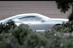 Bentley Continental GT online reveal