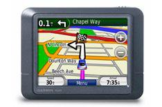 Sat-nav causes over 10 million damage