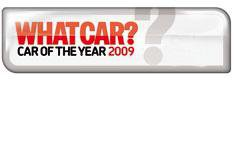 What Car?'s Car of the Year Awards