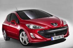 Peugeot scrappage deals