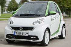 Next Smart ED on sale next year
