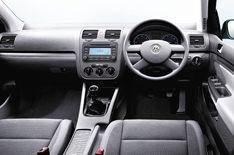 Volkswagen - Volvo