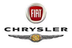 Chrysler files for bankruptcy