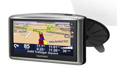 Why's sat-nav so expensive?