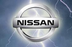 So what's Nissan doing about it?