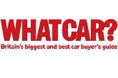 Car buyers - we need you!