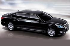 80,000 Hyundai launched