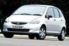 Best and worstcars for students