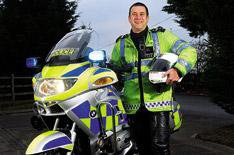 'Excessive' speeders to get six points