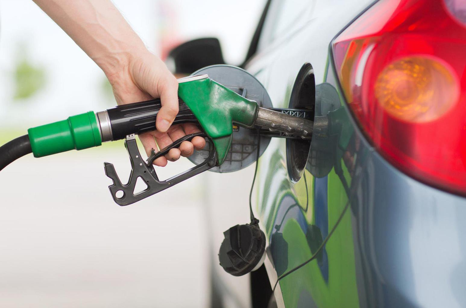 Petrol or diesel: which will cost you less?