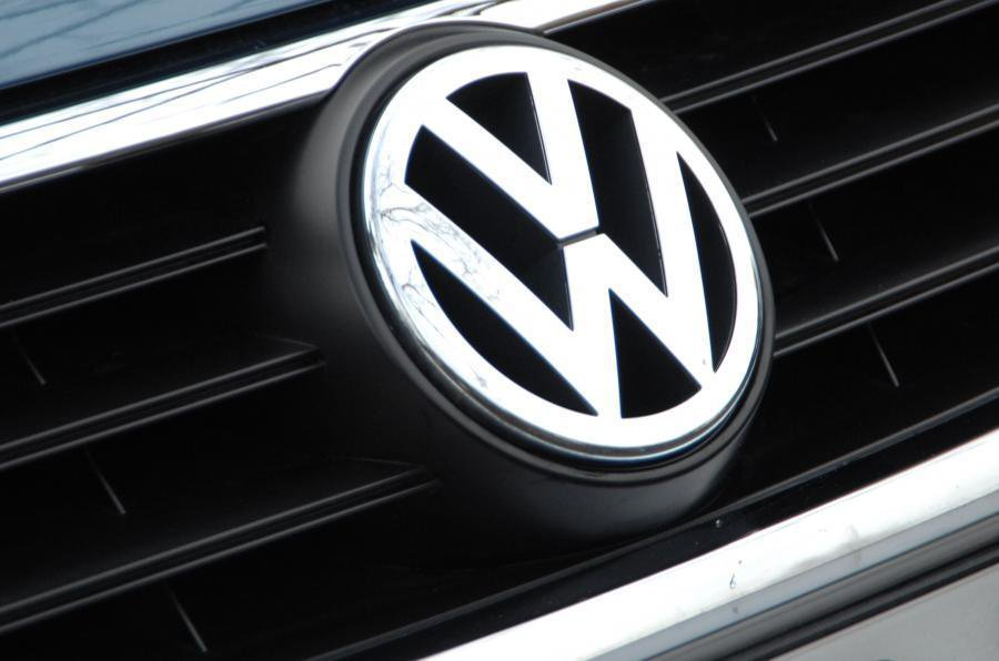 UK government could force Volkswagen to compensate customers