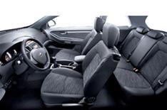 Kia - Lexus