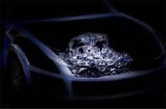 Subaru to reveal new sports car