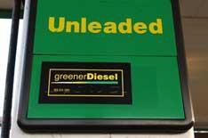 Fuel retailers accused of profiteering