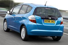 Honda reveals Jazz prices