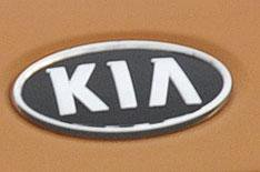 Kia plans Golf GTI rival