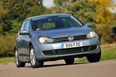 Used Volkswagen Golf Mk6 buying guide