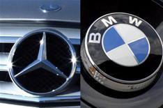 German car sales halve as scrappage ends