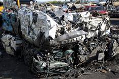 More calls for scrappage extension