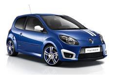 Renault Twingo Gordini for 14,500