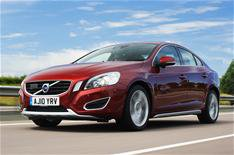Volvo unveils two cleaner petrol engines