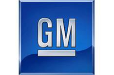 China will rule car world, says GM