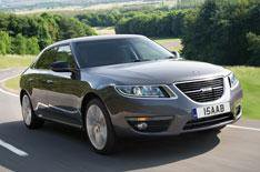 New engines for Saab 9-3 and 9-5 ranges