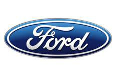 Fords are not to be sneezed at