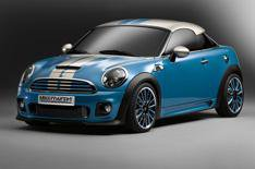 Mini boost could create jobs