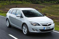 Lifetime warranty for used Vauxhalls