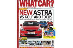 In What Car? this month