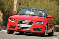 Hot deals on 59-plate cars