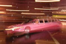 Limousine safety under scrutiny
