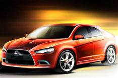 Hot Lancer hatch revealed
