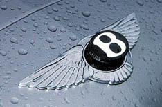 Bentley to cut 300 jobs