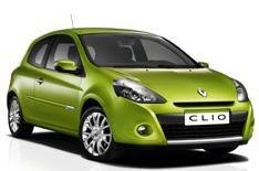 Renault scrappage deals