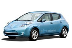Electric cars: power back to the people