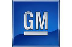 GM plans massive sell-off