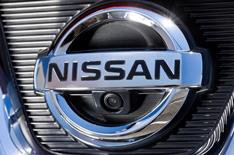 Nissan plans plug-in hybrid and hydrogen