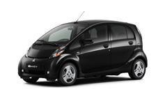 Citroen/Mitsubishi/Peugeot