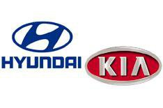 Hyundai and Kia to be more different