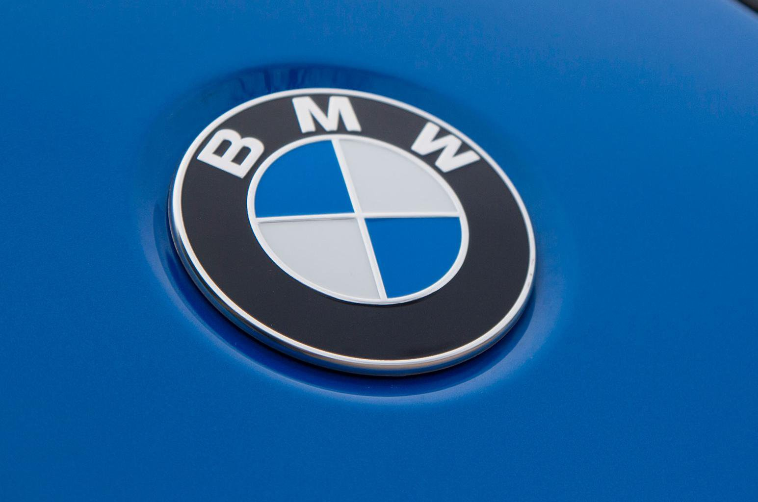 BMW recalls 312,000 cars following electrical fault