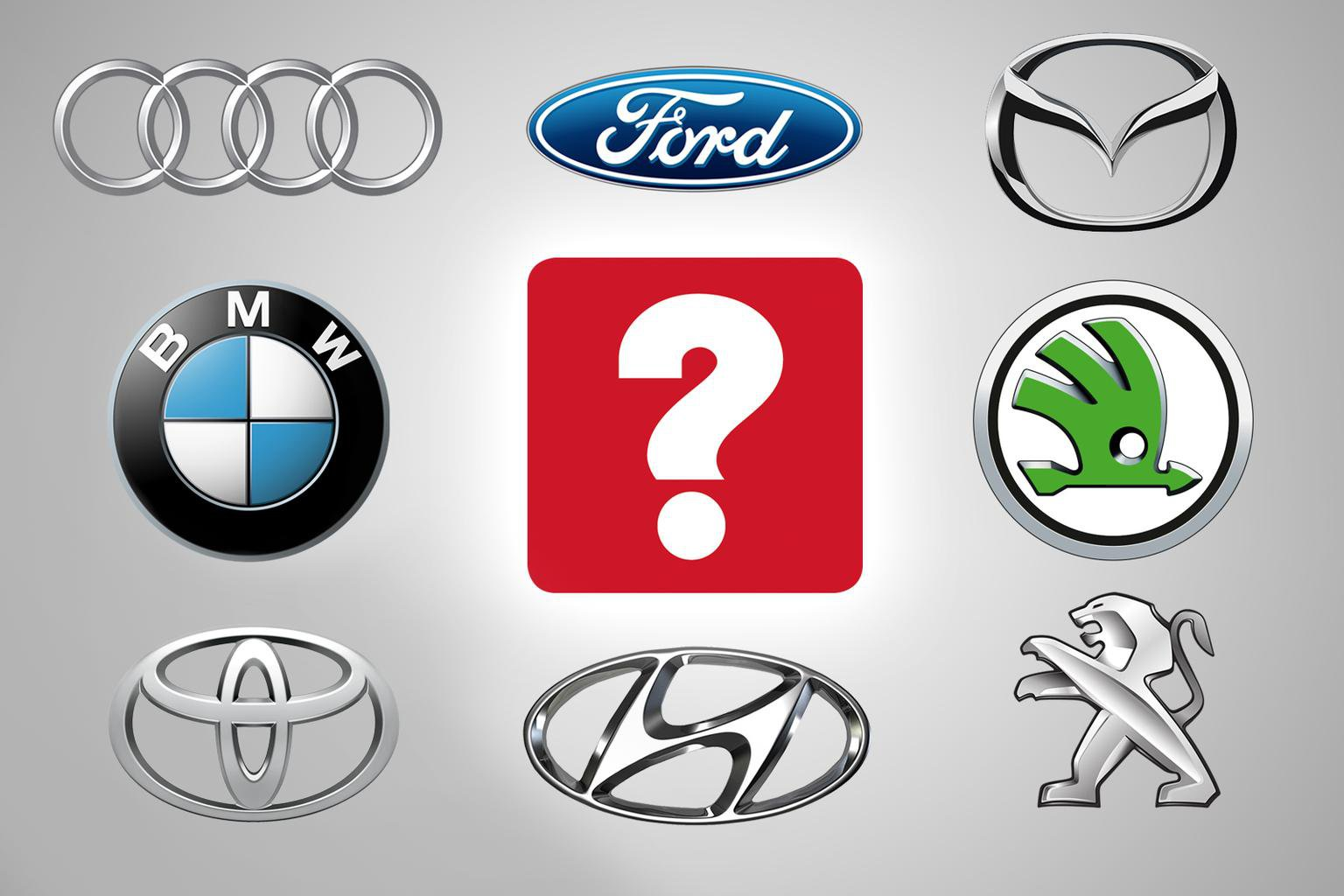 Try What Car?'s scrappage scheme tool