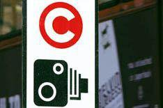 Congestion Charge exemptions  your say