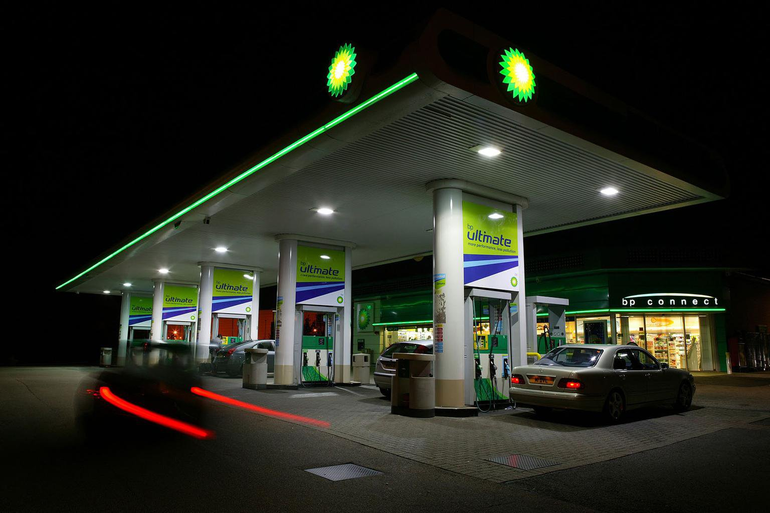 UK fuel prices set to rise