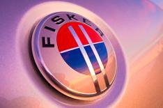 Fisker future plans revealed